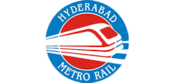 hydrabad metro rail