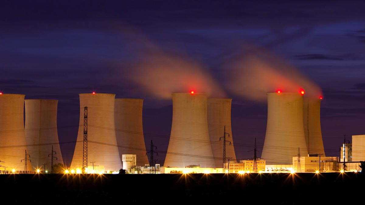 atomic-energy-power-projects