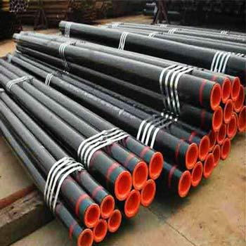 api 15ct n8 pipes