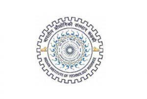 Indian institute of tecnology roorkee