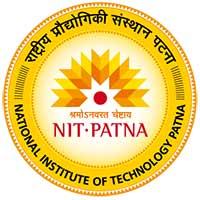 National Institute of Technology Patna Logo