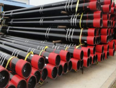 api 5ctn80 pipes & specialized pipes