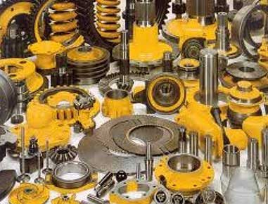 construction-machinery-parts